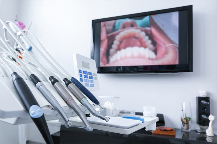 How Effective is Laser Gum Therapy