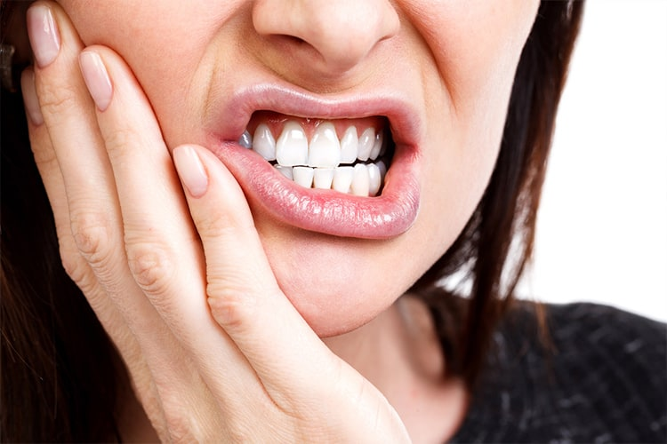 Hidden Signs of Gum Disease