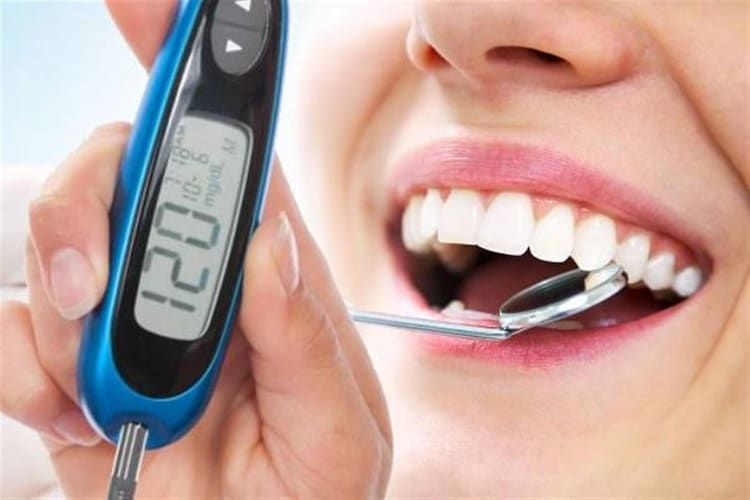 periodontitis_and_diabetes